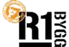 ByggR1 Logo